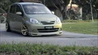 Download my perodua viva hellaflush 2013 Video