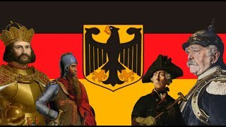 Download History of Germany - Documentary Video