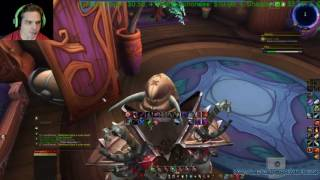 Download World of Warcraft Wednesday - Rogue edition Video