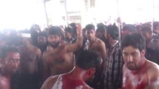 Download Jaora Hussain Tekri   जावरा की हुसैन टेकरी Video