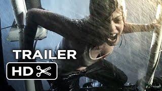 Download [REC] 4 Apocalypse Official US Release Trailer (2014) - Manuela Velasco Horror HD Video