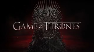 Download Game of Thrones OST- Complete Soundtrack (Seasons 1-6) Video
