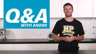 Download [HPA Q&A] Should I use copper spray on my head gasket? | Performance Engine Building Video