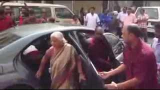 Download Tamil Malar's FAKE face TORN!!!!! (Secret Video LEAKED!!!) Video
