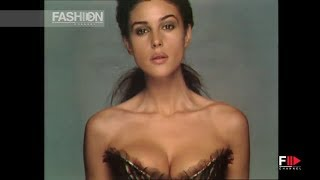 Download PIRELLI 2014 ″THE CALENDAR YEARS 1964 - 2013″ 50th Anniversary Photographer Retrospective HD by FC Video