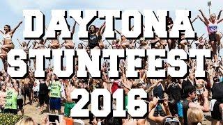 Download Daytona Stuntfest 2016 Video