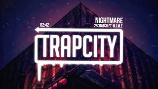 Download 2Scratch - Nightmare (ft. M.I.M.E) Video