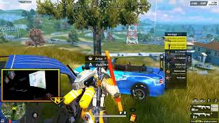 Download Is Noah Hacking!? (Rules of Survival: Battle Royale #104) Video
