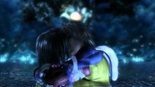Download Yoko Kanno - 預言者 - Prophet (Final Fantasy X) [HD] Video