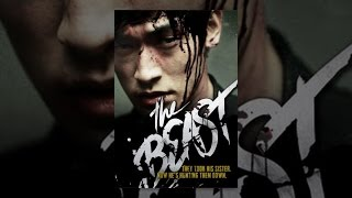 Download The Beast Video