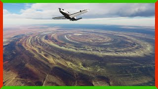 Download 6 of The Weirdest Places on Earth | Compilation Video
