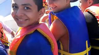 Download Playa El Cuco San Miguel El Salvador vacaciones Video