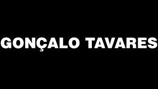 Download Homenagem a Gonçalo Tavares (LuckyFX) Video