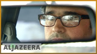 Download 🇺🇸 US government shutdown: From lawyer to bus driver   Al Jazeera English Video