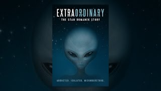 Download extraordinary: the stan romanek story Video