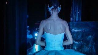 Download Day in Life of a Ballerina (starring Alexandra Timofeeva - Kremlin Ballet Company) +EngSubs Video