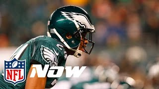Download Top 5 Worst NFL Free Agent Signings of All Time | NFL Now Video