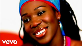 Download India.Arie - The Truth Video