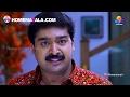 Download Rathrimazha | Flowers | Ep# 23 Video