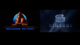 Download Hollywood Pictures/Cinergi Video