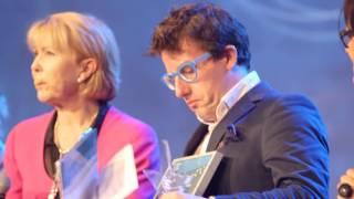 Download Enterprise Europe Network Awards 2016 Video