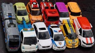 Download Tobot Robot Episode - Transformers Giant Car TOBOT Adventure, Athlon Evolution Truck Mainan Toys Video
