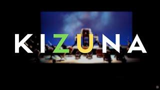 Download Taiko Performance: Kizuna - Performed by Amanojaku Video