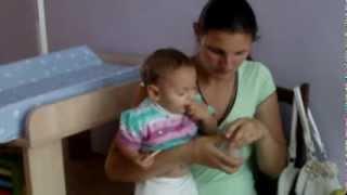 Download Знущання над дітьми в Хмельницькому спеціалізованому дитячому будинку ″Берізка″ Video