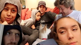 Download CUTE COUPLE BEING ADORABLE!! (cuddly) Video