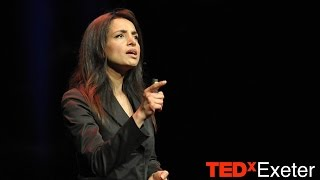 Download What We Don't Know About Europe's Muslim Kids and Why We Should Care | Deeyah Khan | TEDxExeter Video