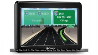 Download Best GPS For Cars 2013 - 2014 Our Top Picks Video