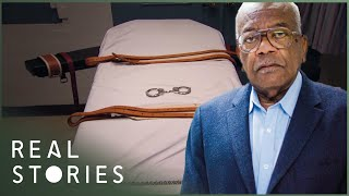 Download Death Row: Inside Indiana State Prison Part 2 (Prison Documentary) - Real Stories Video