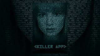 Download Killer App Video