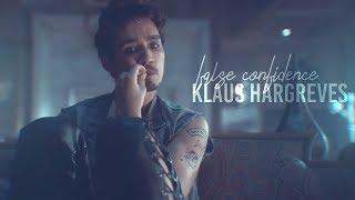 Download False Confidence || K. H. Video