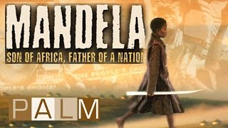 Download Mandela: Son of Africa, Father of a Nation | Official Full Documentary Video