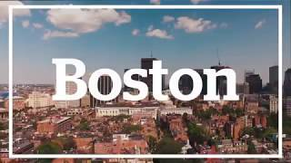 Download Kings Boston Video