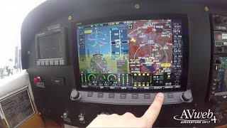Download Dynon's New Certified Avionics Video