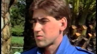 Download Henkilökuva Henri Toivosesta - 1991 - osa 5/5 Video
