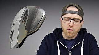 Download The Best Mouse in the World? Video