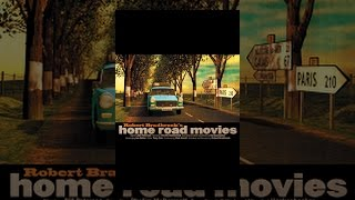 Download Home Road Movies Video