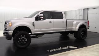 the first 2017 f350 king ranch dually on twenty eights with mudding tire free download video. Black Bedroom Furniture Sets. Home Design Ideas
