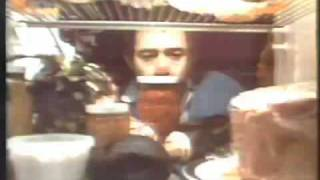 Download Cremora - It's Not Inside, It's Onnnn Top (Original) Video