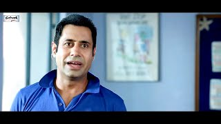 Download Oh My Pyo Ji | Best Full Punjabi Movie With English Subtitles | Latest Most Popular Comedy | Lol Video