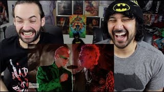 Download Honest Trailers - BATMAN FOREVER REACTION!!! Video