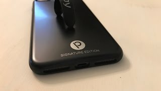 Download Loopy Case for iPhone 7 Plus Video