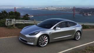 Download Tesla News - Big December Updates Coming Video