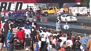 Download 10 BRUTAL Drag Racing CRASHES - And They Walked Away Video
