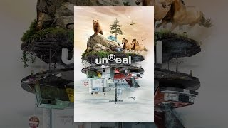 Download unReal Video