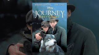 Download The Journey of Natty Gann Video