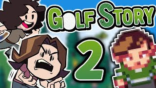 Download Golf Story: Switchin' to VS! - PART 2 - Game Grumps VS Video